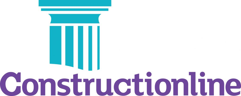SSA Scaffolding Ltd Are Constructionline Certified